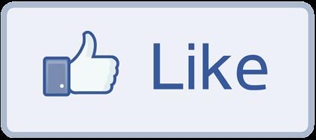 Segui su Facebook - Centro Cinofilo La Tana dei Lupi