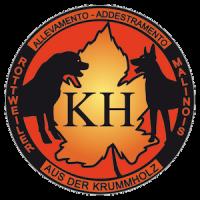 logo-krummholz_ITA